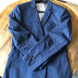 Express Blazer Medium